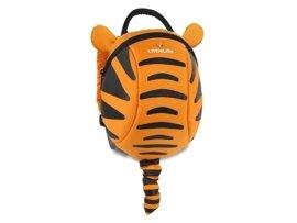 Plecak dziecięcy LITTLE LIFE L10950 Tygrysek
